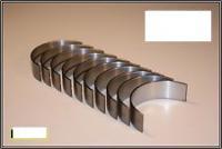 Nissan 12207-ES60A Main Bearings