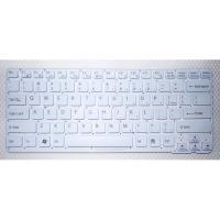 Sony 9Z.N6BSF.B01 Keyboard_4