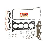 Toyota 04111-75805 Head gasket