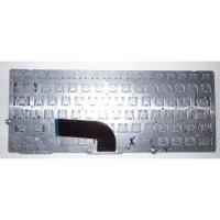 Sony 9Z.N6BBF.10A Keyboard_4