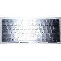 Sony 9Z.N6BBF.10A Keyboard