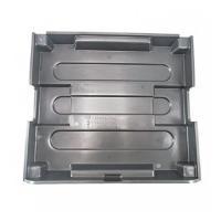 Isuzu 1-53612029-1 Battery Cover_3