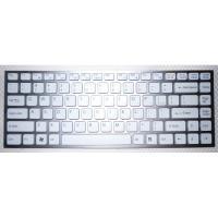 Sony 9Z.N3VSQ.501 Keyboard_4