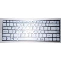 Sony 9J.N0U82.M01 Keyboard