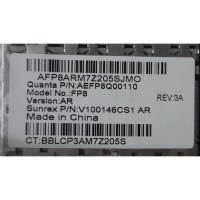 HP AEFP8Q00110 Laptop keyboard_4