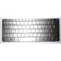 HP AEFP8Q00110 Laptop keyboard