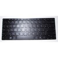 HP Compaq Mini 5101 5102 US Keyboard 570267-001 MP-09B13US6930 578364-001