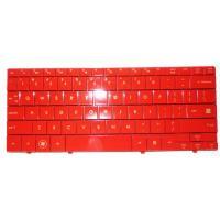 HP 508800-001 Keyboard