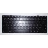 HP AESP6U00110 Laptop Keyboard