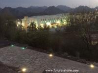 Future stone light fs 201