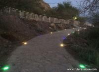 FUTURE STONE LIGHT FS 201_3