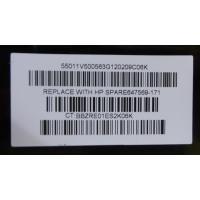 HP 647569-171 keyboard_4