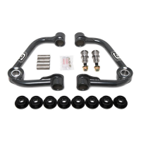 Camburg Ford F-150 2wd/4wd 04-16 1.25 Performance Uniball Upper Arms
