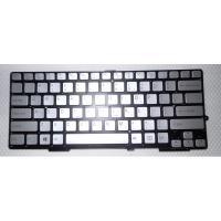 Sony 9Z.N6BBF.501 Keyboard