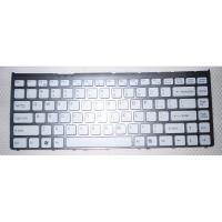 Sony Vaio VGN-FW VGNFW Series 9J.N0U82.001 148084521 Keyboard
