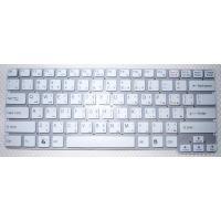 Sony VPC VGN CW PCG-61111L PCG-61112L PCG-61411L PCG-61113T 148755521 9J.N0Q82.B01 Keyboard