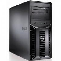 Dell pe t110 delsrx00003