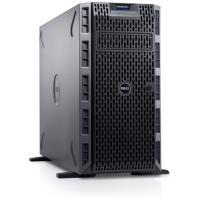 Dell pe t320 delsrx00131
