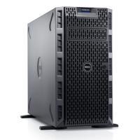 Dell pe t320 delsrx00132