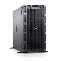 Dell pe t320 delsrx00005