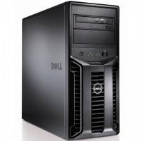 Dell pe t320 delsrx00006