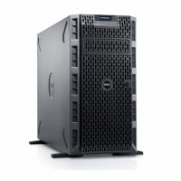 Dell pe t320 delsrx00008