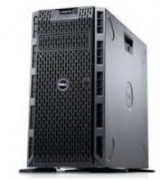Dell pe t430 delsrx00010