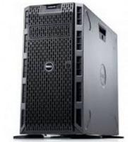 DELL PE T430 DELSRX00055_3