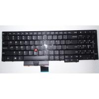 Lenovo IBM Thinkpad E530 E530C E535 Keyboard 04Y0301 V132020AS3