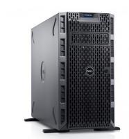 Dell pe t320 delsrx00137