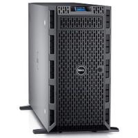 Dell pe t630 delsrx00012