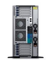 DELL PE T630 DELSRX00057_3