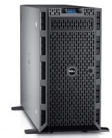 Dell pe t630 delsrx00057