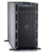 Dell pe t630 delsrx00112