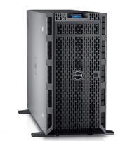 Dell pe t630 delsrx00111