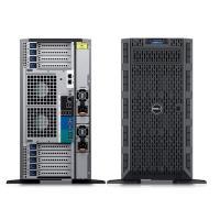 Dell pe t630 delsrx00110