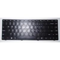 Lenovo Z380 Z480 Z485 G480 G485 T2G8-US PK130N15A00 Keyboard_4