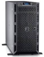 Dell pe t630 delsrx00113