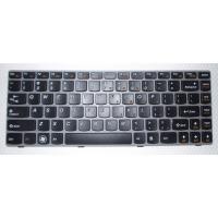 Lenovo 25011184 Z460US Keyboard