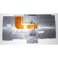 NEW IBM/Lenovo X300 X301 US keyboard KD89 US keyboard_4