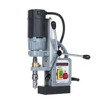 Eco.32 magnetic drilling machine up to ø 32 mm made in holland