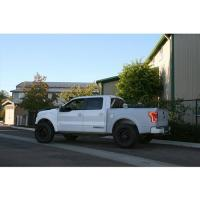 15+ Bedside Conversion Kit Fits : 04 :14 F150_4