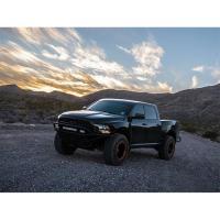 09 - 15 Dodge Ram Fenders