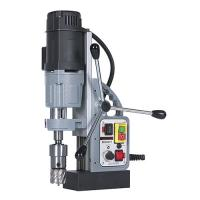 Eco.55 magnetic drilling machine 2 speed max 50mm made in holland