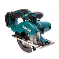 Bcs550z makita cordless metal cutter 18v