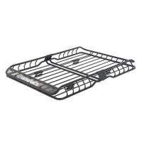 Roof Tray & Platforms_7