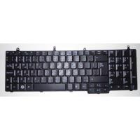 Dell PN: J710D V081702AK1 Keyboard