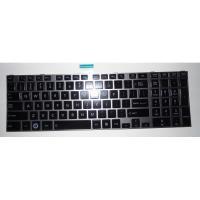 Toshiba V130402AS1 Keyboard