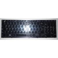 Toshiba Keyboard PN: 9Z.N4YGC.21D NSK-TQ2GC