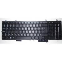 Dell PN: 0WT839 V081425AK Keyboard